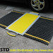 Portable Weigh Pad(2)