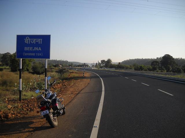 Chhindwara India  city images : to Chhindwara Bike Trip , Madhya pradesh , India www.freakbikrz.com ...