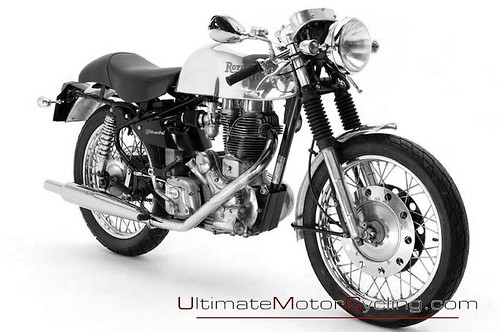 Royal_Enfield_Bullet%201