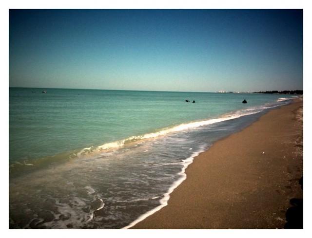 Turtle Beach Siesta Key Sarasota Fl Flickr Photo Sharing