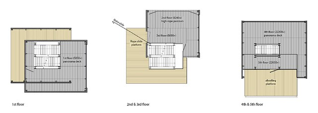 Champion Expo Series Mobile Home Floor Plans