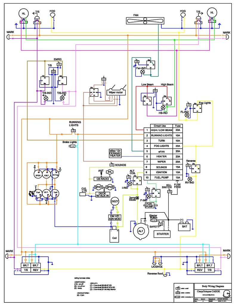 samsung fridge wiring diagram wiring diagrams and schematics understanding wire diagrams