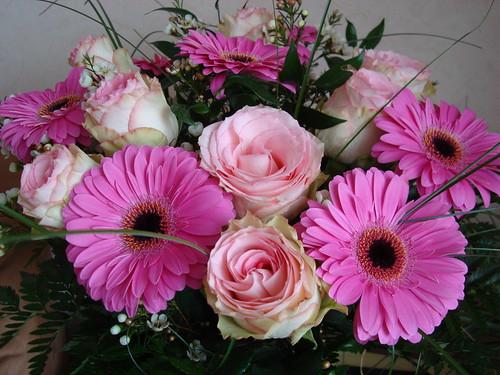 "Фотография: ""Bouquet"" Автор: Gartenzauber"