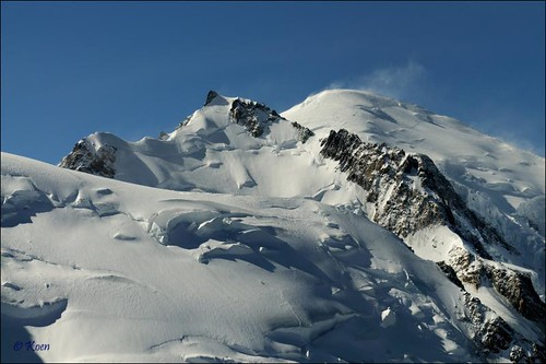 3 Mont Blanc - DSC_9242