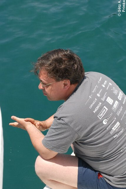 Cycladia_7_Katamaran_Sailing_Mai_2011_113