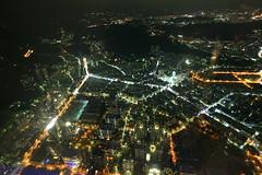 Taipei Night View - 16