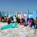 Ecole de Surf ©  Office de Tourisme de Saint-Jean-de-Luz