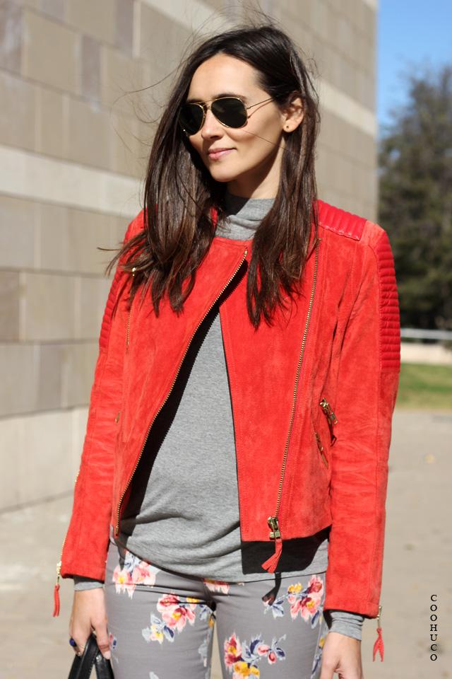 fashion trend coohuco 4