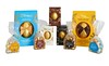 Divine 2014 Easter Range by FoodBev Photos