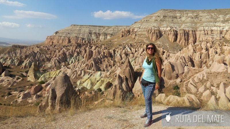 Capadocia Turquía (20)