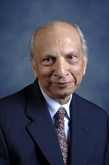 Photo of Aggarwal, J. K.