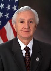Photo of Klein, Dale