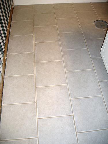 Tile To Carpet Edging Carpet Edging Auto Carpet Material