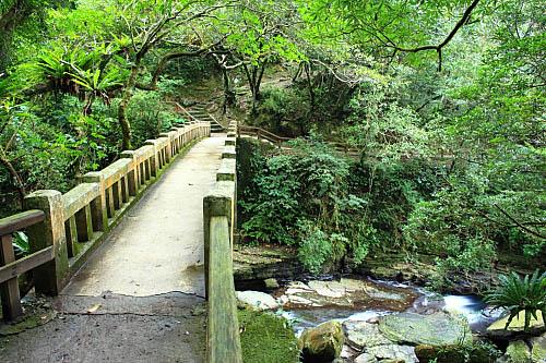 08J1滿月圓-滿足小橋