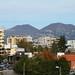Small photo of Tirana, Albania