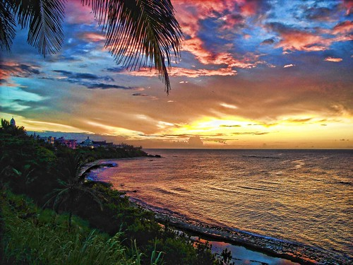old san juan puerto rico sunset atlantic ocean sheldn scenicsnotjustlandscapes topaz labs topazlabs puertorico sheldonize hdr travel geotagged usa explored flickrhivemindgroup cotcmostinteresting tropical caribbean explore isladelencanto copyrightdanielsheldon allrightsreserveddanielsheldon sheldnart allrightsreserved interesting copyright sheldon danieljsheldon pr isla encanto laisladelencanto