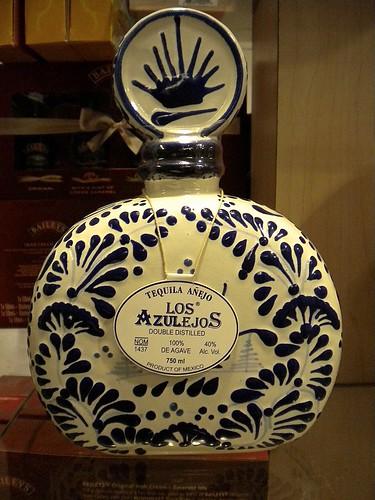 302 found - Azulejos del valle ...