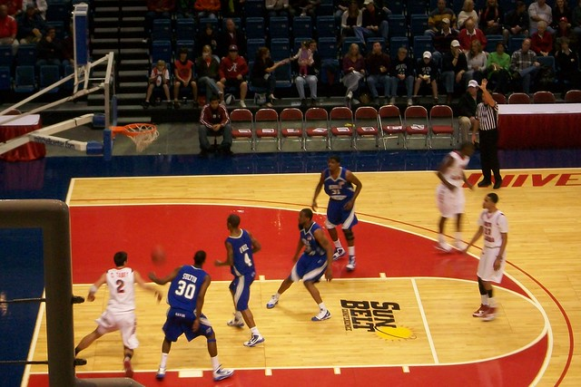 South alabama basketball south alabama jaguars vs middle