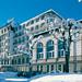 Hotel Terrace Engelberg, foto: Hotel Terrace