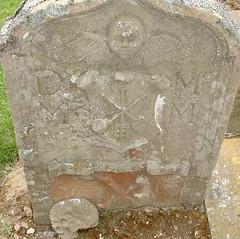 Perthshire churchyards