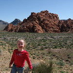 Valley of Fire 042