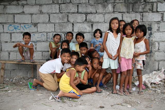 4499906472_e3da8e975b_z - With love and squalor - Philippine Photo Gallery