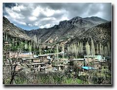 KURDISTAN   كوردستان