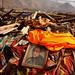 Small photo of Dalai Lama Kyegundo