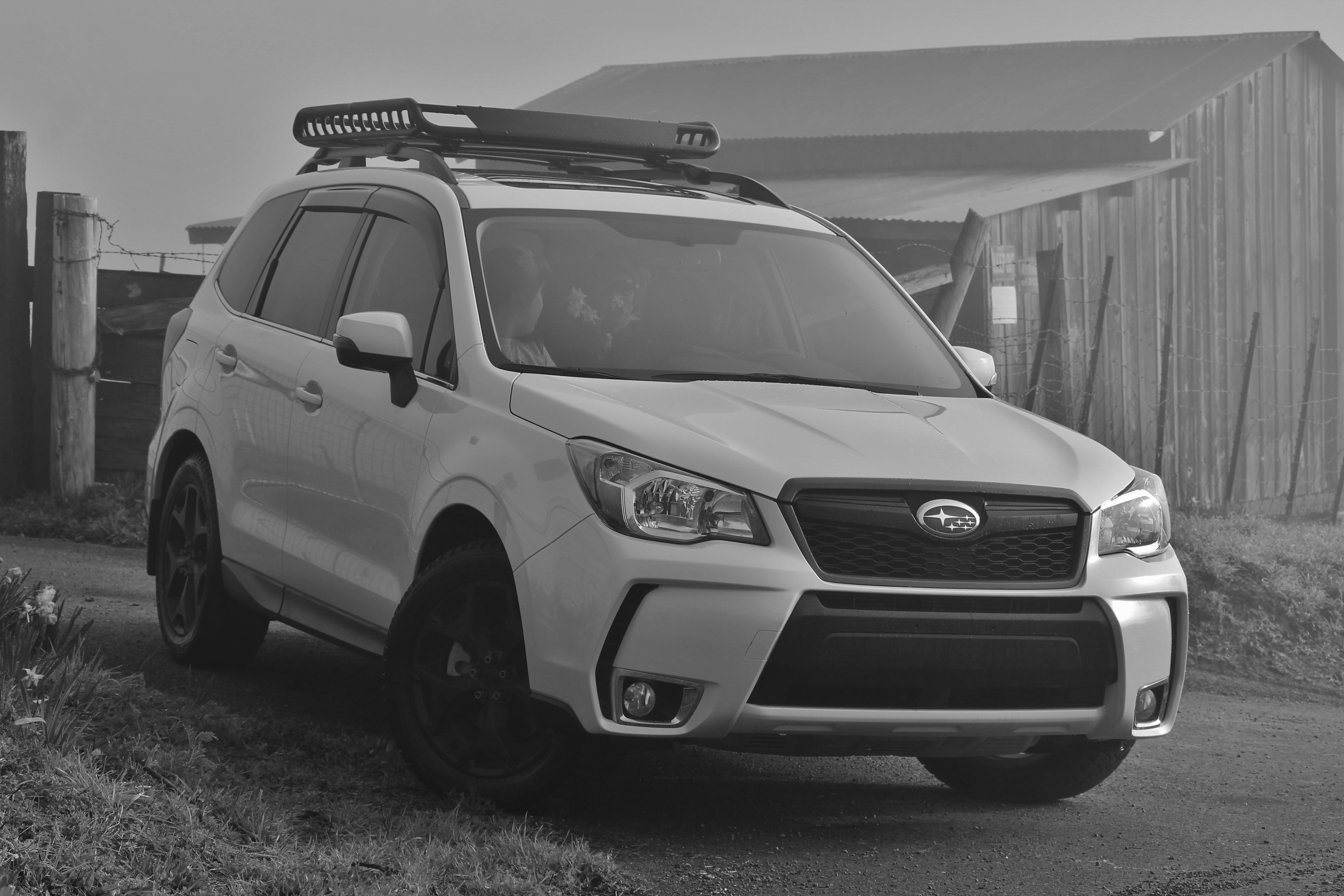 boone 39 s 2014 forester xt touring page 9 subaru forester owners forum. Black Bedroom Furniture Sets. Home Design Ideas