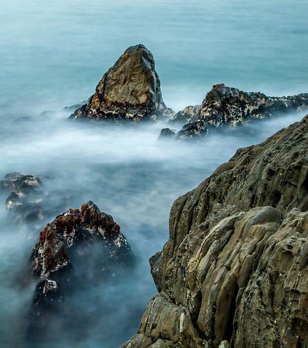 Rocs de Collioure