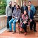 Presentación de la edición de 2017 de Flamenco Festival