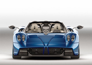 Huayra Roadster Ginevra 2017 00000 D (1)