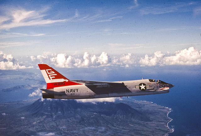 VF 24 F 8 Crusader http://www.flickr.com/photos/45586426@N06/galleries/72157623727215543/