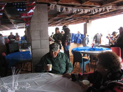 REZ, Navajo IMG_1133