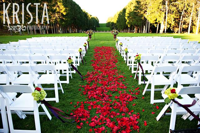 Crane Estate Wedding | Flickr - Photo Sharing!