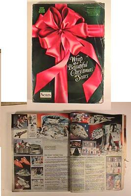Christmas Wish K And Kids Mile Virginia Beach
