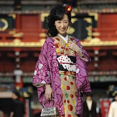 091207(1) - 知名女性聲優「大原沙耶香」(大原さやか)在昨天步入結婚禮堂,並且發表幸福宣言