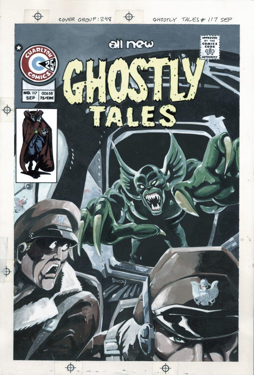 ghostlytales117_cov_staton
