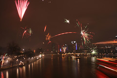 recreation(0.0), outdoor recreation(0.0), fireworks(1.0), event(1.0), new year(1.0), night(1.0),