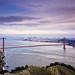 My Sweet San Francisco by El Bizo