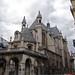 Paris - Rue de Rivoli - 04/10/2009