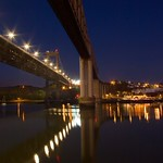 Saltash Flckr (15)