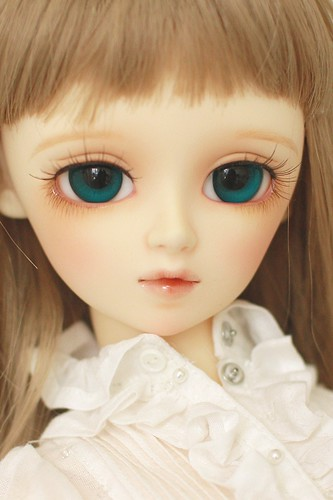 No.23 faceup