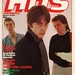 Smash Hits, March 6 - 19, 1980
