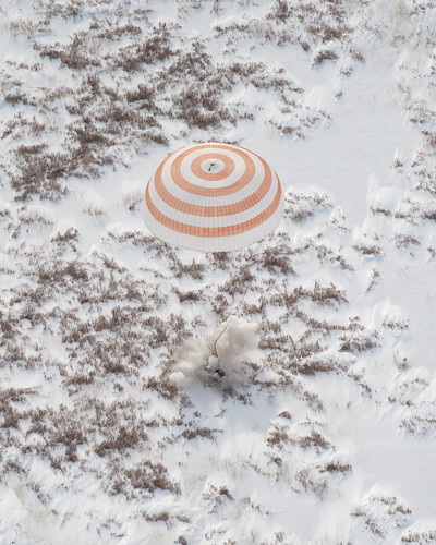 Soyuz TMA-16 Lands (201003180001HQ) (explored)