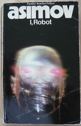 I. Robot