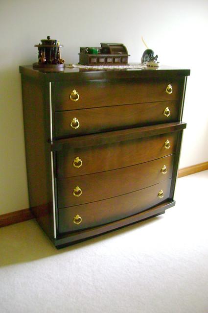 1960s Bedroom Set Flickr Photo Sharing