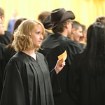 Conestoga College TESL Convocation