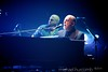 Billy Joel performs live in Toronto by michaelhurcomb.com