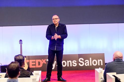 119-TedXTysons-salon-20170222